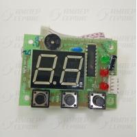 Панель управления FD с дисплеем 66068 для водонагревателей Thermex (Термекс)