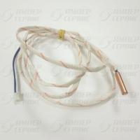 Термостат электронный на 77 градусов для водонагревателей 200-300л 68832