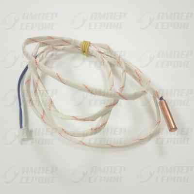 Термостат электронный на 77 градусов для водонагревателей Thermex (Термекс) 200-300л 68832