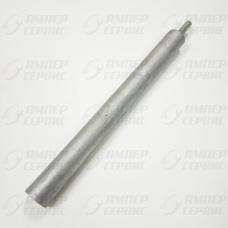 Анод магниевый М8 200D20x15 для водонагревателей 818814