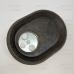 Фланец овальный RCA с прокладкой для водонагревателей Аристон 993012