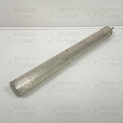 Анод магниевый М4,D20,L140 увеличенный для водонагревателей WTA012