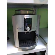 Кофемашина Krups PDB1450