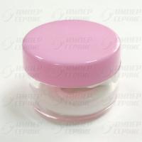 Смазка пищевая пластичная для шестеренок Класс H-1 баночка 5гр -40/+160С без вкуса и запаха