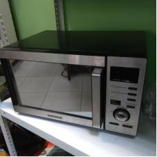 Микроволновая печь Daewoo KOG-375RA