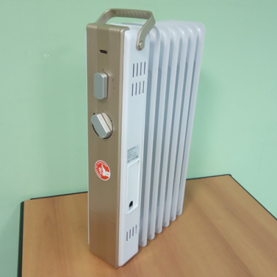 Масляный радиатор POLARIS PRE Z 0715