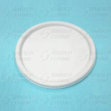 Крышка чаши блендера Bosch (Бош) 619764