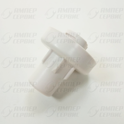 Втулка кухонного комбайна Moulinex (Мулинекс) MS-5980353