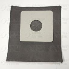 Мешок пылесборник одноразовый для всех типов пылесосов 5 штук 010164A