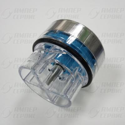 Крыльчатка - турбина в контейнер пылесоса Samsung (Самсунг) DJ97-02358B