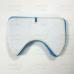 Фильтр для пылесосов Samsung (Самсунг) DJ97-01159A, DJ97-00841A (FSM65)