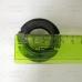 Шланг для пылесосов Samsung (Самсунг) D=35мм (с защелками) PL029