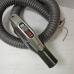 Шланг для пылесосов c регулировкой мощности 220V PL-036