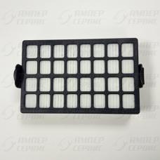 Фильтр HEPA для пылесосов Samsung (Самсунг) PL050