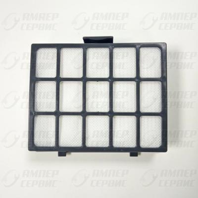 Фильтр HEPA для пылесосов Samsung (Самсунг) PL051