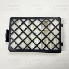 Фильтр HEPA для пылесосов Samsung (диагональные ячейки) H-20 PL104 DJ97-01670D, DJ97-01670A/B/C