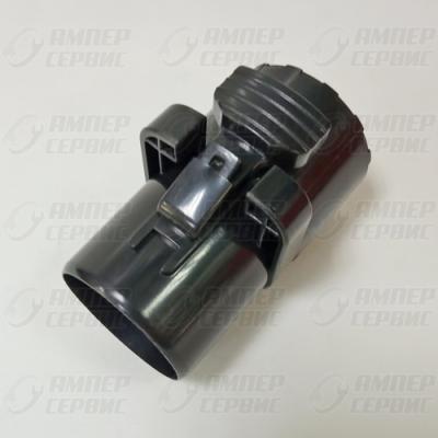 Держатель шланга для пылесосов Samsung SC4520 (Самсунг) (от PL020, DJ97-01418F) PL127
