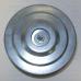 Двигатель для пылесосов Samsung (Самсунг) 1800W SKL (H=117, h37, D130) VAC022UN