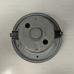 Двигатель для пылесосов Samsung (Самсунг) VCM-K40HU 1600W H=116 D=135