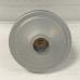 Двигатель для пылесосов Samsung (Самсунг) 1800W (H=119,5) VCM1800UN, VCM-K70GU, DJ31-00067P