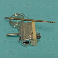 Терморегулятор духовки Electrolux 3570832018