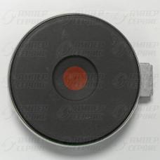 Электроконфорка EGO D145mm 1500W