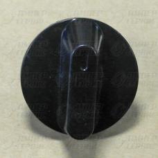 Ручка плиты универсальная EP029