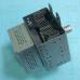 Магнетрон инверторный 2M286-23GKH (2M261-M32) для микроволновых СВЧ печей LG