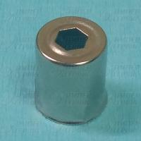 Колпачок магнетрона для микроволновых СВЧ печей KMG014