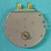 Двигатель вращения поддона для микроволновых СВЧ печей SSM-16HR (MDPJ030BF) (21V, 2.5/3 об/мин)