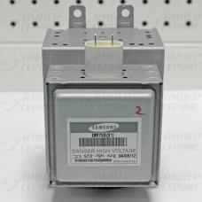 Магнетрон OM75S(31) для микроволновых СВЧ печей Samsung