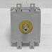 Магнетрон OM75S(31) для микроволновых СВЧ печей Samsung (Самсунг)