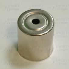 Колпачок магнетрона с малым кругом 15мм для микроволновых СВЧ печей SVCH017