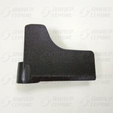 Лопатка для хлебопечи Panasonic (Панасоник) HP039