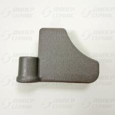 Лопатка для хлебопечки Kenwood (Кенвуд) BM900 KW713292