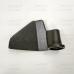 Лопатка для хлебопечки Moulinex (Мулинекс) OW1101 SS-188070