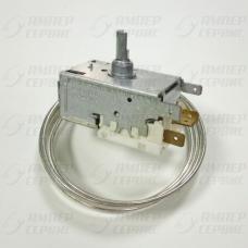 Термостат Ranco K59  (1,3) P1686 16KT003