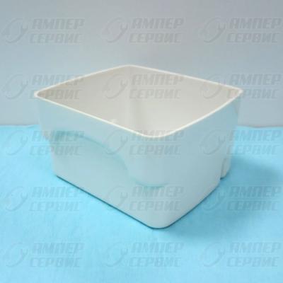 Бак малый (под лук) холодильника Атлант 26591003