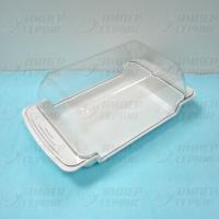 Масленка холодильника Атлант 301543108100