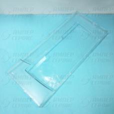 Панель ящика морозильной камеры Indesit/Ariston C00856032