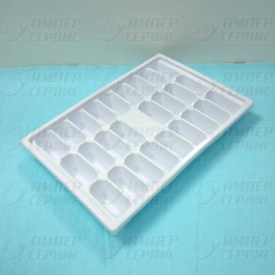 Емкость для льда Stinol (Стинол) C00857020