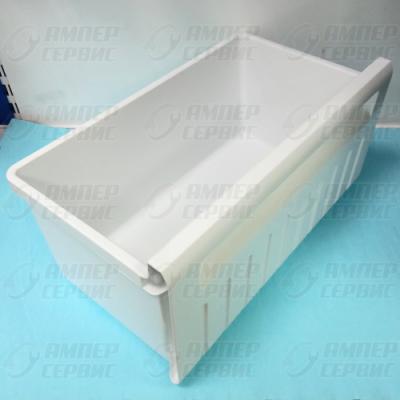 Ящик нижний малый холодильника Stinol (Стинол) C00857086