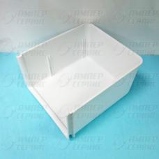 Фруктовница холодильника Indesit, Ariston (Индезит, Аристон) C00857206