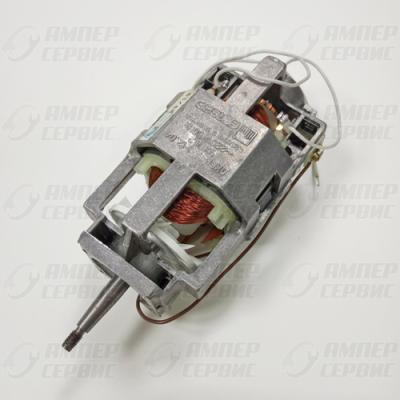 Двигатель мясорубки Помощница УХЛ 4.2 ДК58-100-12.04 DK58
