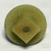 Втулка шнека мясорубки Bosch (Бош) 418076 оригинал
