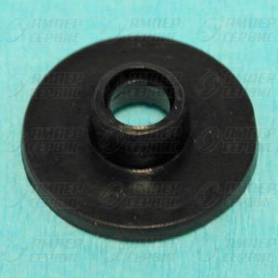 Втулка шнека мясорубки Ротор Дива 712341001