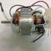 Двигатель мясорубки YK-7025 250W 240V MMR001