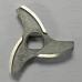 Нож мясорубки Унгер MRZ006