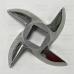 Нож мясорубки Panasonic (Панасоник) MK-G 1800 N435A