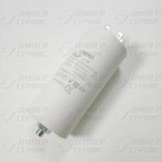 Конденсатор СВВ60 40мФ, 450V, х60400